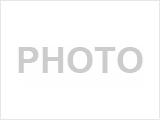 Фото  1 Котлы твердотопливные длительного горения Принимаем заказы на изготовлене котлов длительного горения 1071150